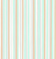 background in vertical stripes vector image