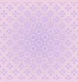 pink and purple background vector image vector image
