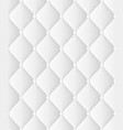 seamless white soft neutral background eps 10 vector image vector image