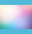 abstract pastel spectrum triangles geometric vector image