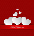 Happy Valentines Day Background