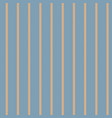 Nautical seamless pattern with ropes