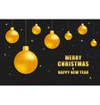 Christmas 06 01 vector image vector image