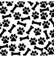 animal print background isolated icon