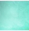 Designed grunge paper texture background vector image