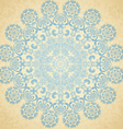 pattern44442 vector image vector image