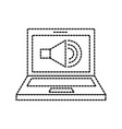 Laptop audio speaker technology online