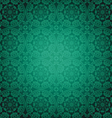 pattern44455 vector image vector image