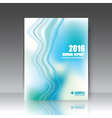 248 5 2016 annual vector image