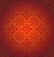 rastr44446 vector image vector image