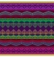 mehndy orient background vector image