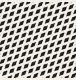 set 100 halftone rhombus lattice 01 light vector image vector image