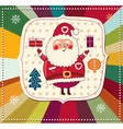 Christmas background vector | Price: 1 Credit (USD $1)