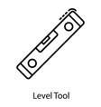 Leveler tool