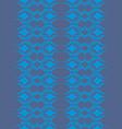 elegant seamless pattern 1 vector image vector image