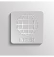Worldnet the Internet