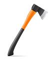 Tool axe 01