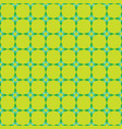 abstrat vintage seamless pattern vector image