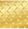 corrugated seamless background good for web vector image vector image