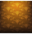 Vintage and classic abstract background eps10 034 vector image