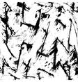 Background Blots vector image vector image