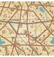 map tile vector image