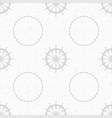 ship steering wheel background vector image