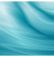 abstract background blue sheet Good stylish vector image