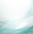 abstract smooth bright flow background for tech