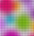 Frame784 vector image