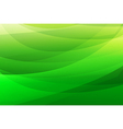 Vivid Green abstract background texture 002 vector image vector image
