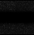 modern-tech-line-05 vector image