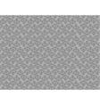 VINTAGE BACKGROUND ART 2 vector image