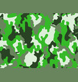 texture military camouflage repeats seamless army vector image vector image
