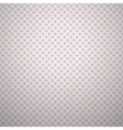 Abstract diamond pattern wallpaper vector image