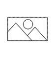 photo picture image design graphic icon vector image