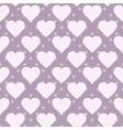 Polka-dot hearts
