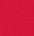 valentine 0021 vector image vector image