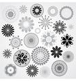 185 vector image vector image