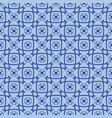 pattern 18 0028 vector image vector image