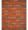 brick wall 09 vector image