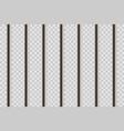 creative of metal realistic vector image vector image