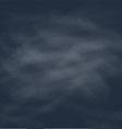 blackboard texture 0903 vector image