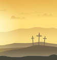 Salvation land vector | Price: 1 Credit (USD $1)