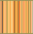 vintage seamless background line design for retro vector image vector image