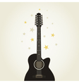 Guitar9 vector | Price: 1 Credit (USD $1)