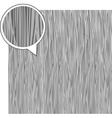 Wood texture background - dark gray vector image