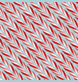 seamless pattern with candy strokes vector image