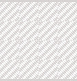 seamless pattern with diagonal rhombuses vector image vector image