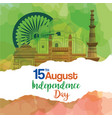 indian happy independence day celebration 15